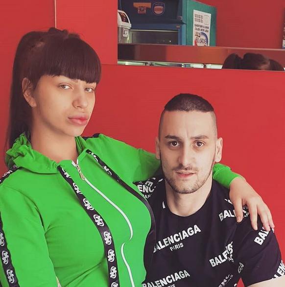 Miljana i Zola ponovo zajedno: Kulićeva se sprema da ide kod njega u Bosnu?!