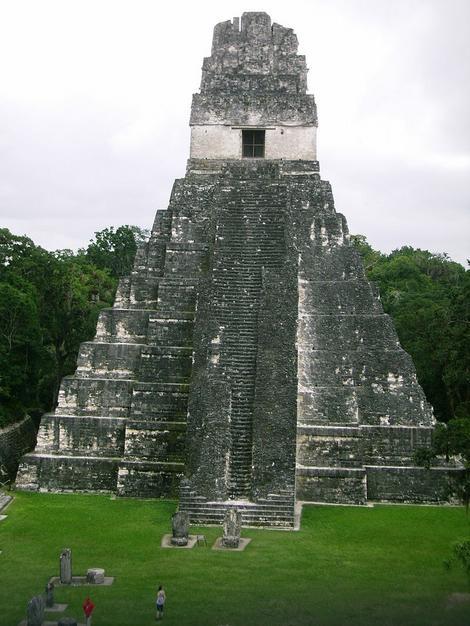 Hram Maja