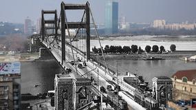 Ovako bi izgledao Beograd da nije bilo ŠESTOG APRILA