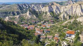 Bułgaria - atrakcje plażowe, przyrodnicze i kulturowe przyciągną więcej Polaków? Pomoże kampania promocyjna przed wakacjami 2014