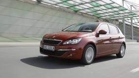 Peugeot 308 1.2 PureTech 130 - Nowy wzorzec bezawaryjności?