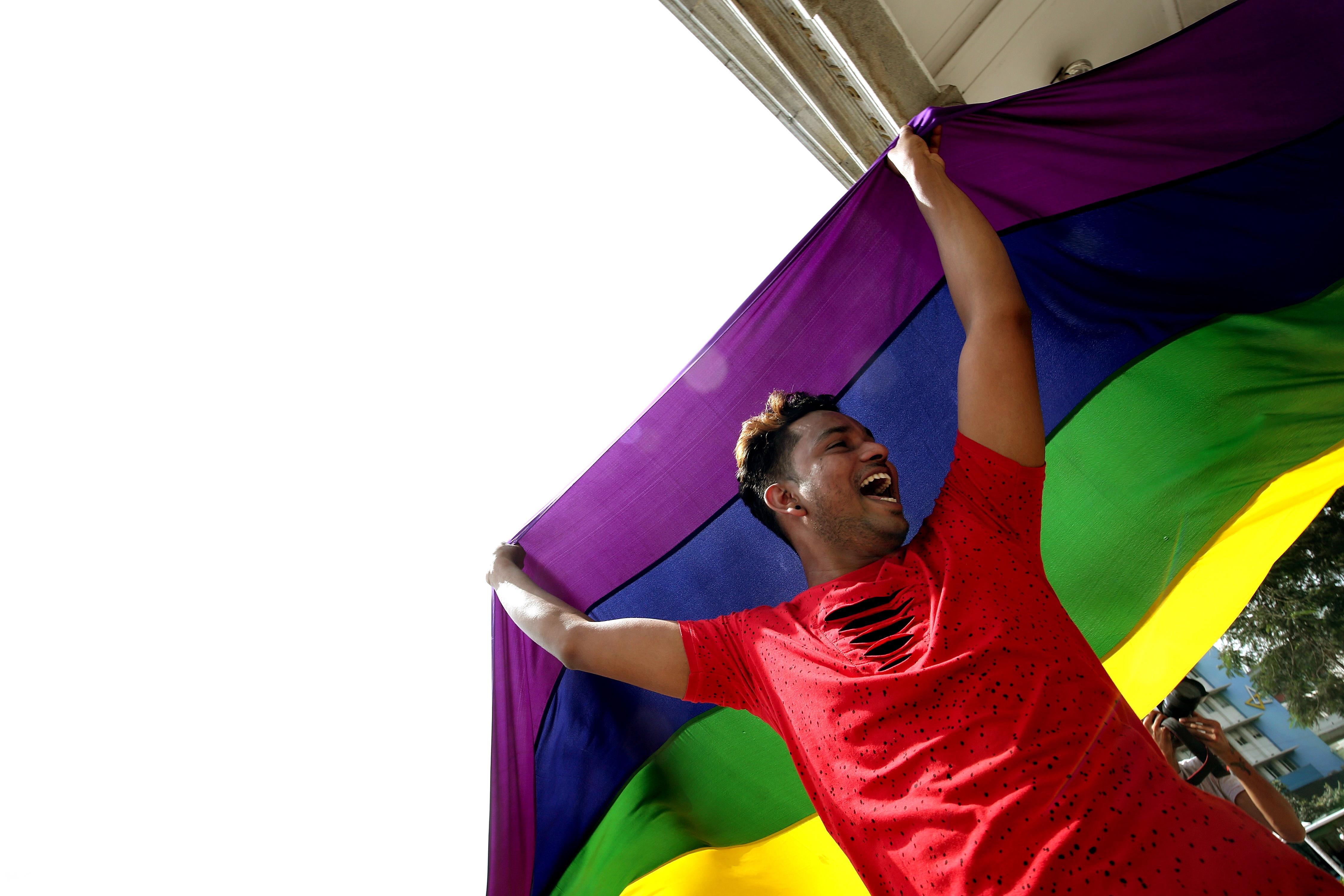 indyjski policja seks gejowski dojrzałe nagie zdjęcie