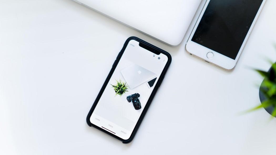 Es soll ein neues, kleines iPhone geben: Das XE
