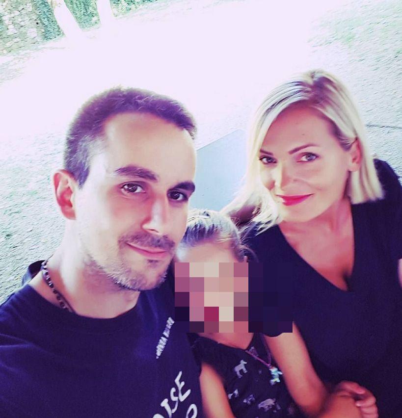 Marijana i Tomislav