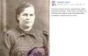Gwiazdy reagują na wygraną Donalda Trumpa: Krystyna Janda na Facebooku