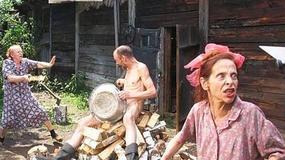 SAMO U RUSIJI Nećete biti sigurni da li su ovo fotomontaže ili STVARNI PRIZORI (FOTO)