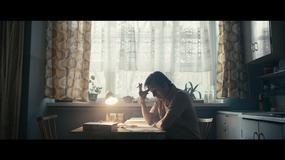 """""""Jestem mordercą"""": Haniszewski, Jakubik, Adamczyk, Żurawski i Popławska w nowym thrillerze"""