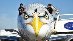 (FOTO) SUDAR TITANA Ovako će izgledati avioni kojima ćemo LETETI U BUDUĆNOSTI