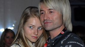 """Miłość w blasku fleszy: Agata i Piotr Rubikowie. """"Różnica wieku nie ma znaczenia"""""""
