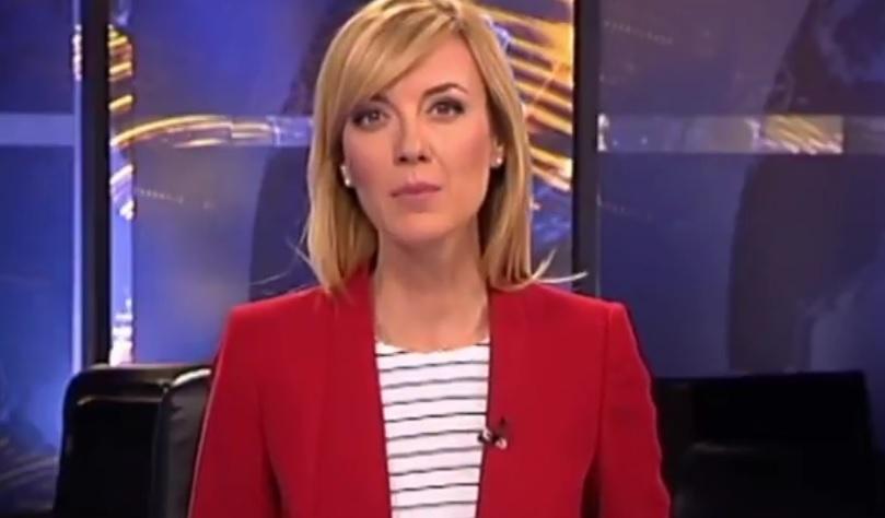 Nevena Madžarević