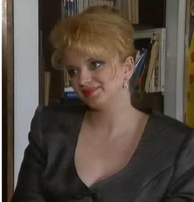OBOŽAVALI SMO ZAZU U SREĆNIM LJUDIMA! Katarina Vićentijević danas izgleda OVAKO, a drži ŠKOLE... (FOTO)