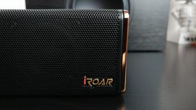 Creative iRoar - nowy sposób na audio [RZUT OKA]