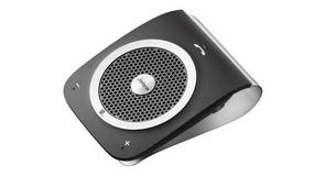 Nowe zestawy Bluetooth