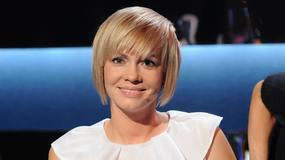 Kiedyś gwiazdy TV, a dziś? Weronika Marczuk, przedsiębiorcza jurorka i roztańczona osobowość