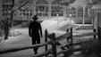 """""""Gospoda świąteczna"""", reż. Mark Sandrich (1942)"""