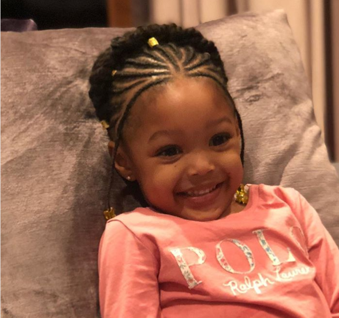 Superb 10 Cornrow Styles For Your Daughter Article Pulse Live Kenya Schematic Wiring Diagrams Phreekkolirunnerswayorg