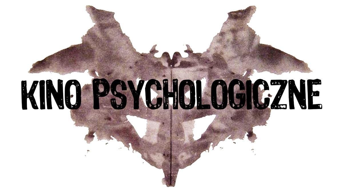 Filmy psychologiczne