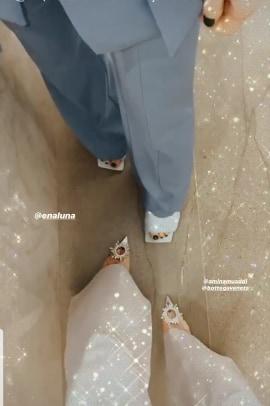 Zorana i Ena nose najmodernije cipele sezone