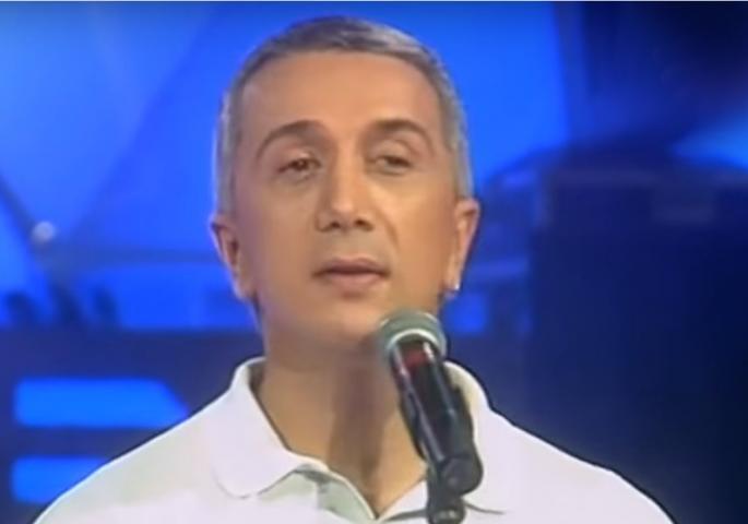 Rođa Raičević