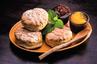 7. miejsce - Szlak Kulinarny podkarpackie smaki