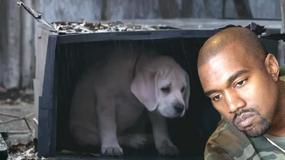 Znudzony Kanye West na Super Bowl - najlepsze memy