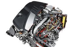 Wady i zalety silnika 3.0 V6 CDI: czy Mercedes z dieslem to dobry wybór?