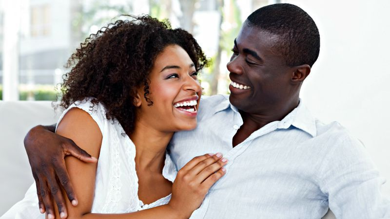 5 weird ways to actually know if you found 'The One' – Daily Active
