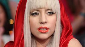 Lady Gaga kończy 30 lat. Zobacz, jak się zmieniała