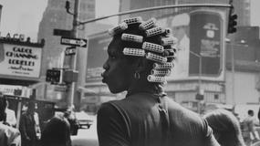 Neil Libbert przez blisko 60 lat dokumentował życie ulicy
