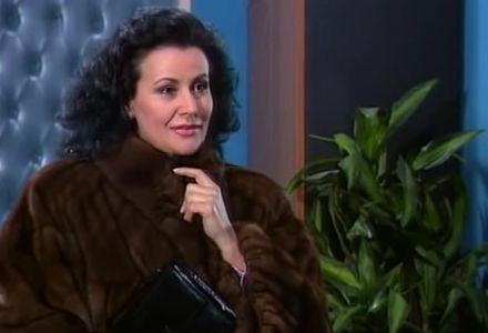 Ovaj NAŠ FOLKER je bio ludo zaljubljen u glumicu Snežanu Savić u mladosti! (FOTO)