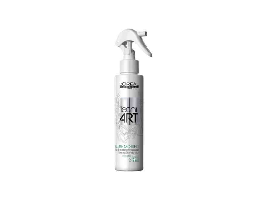 Loreal Tecni.Art Volume Architect Spray