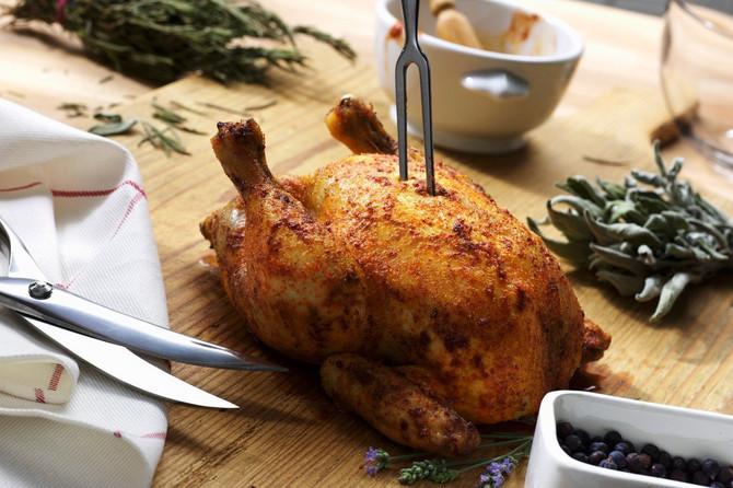 Trikovi slavnih kuvara za najbolje pečeno meso