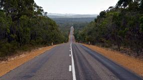 Gdy droga staje się celem samym w sobie - niezwykłe drogi z całego świata