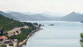 Chorwacja i Czarnogóra