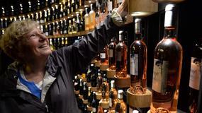 Raj dla koneserów wina. Francja ma muzeum tego trunku
