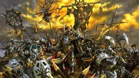 Total War: Warhammer - czego możemy się spodziewać po najnowszym Total Warze?
