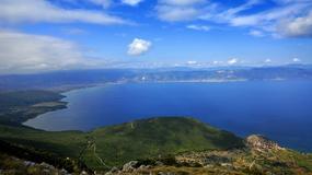 Ochryda - największa atrakcja Macedonii