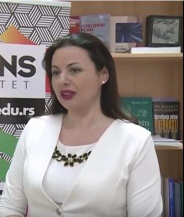 Dragana Dunić