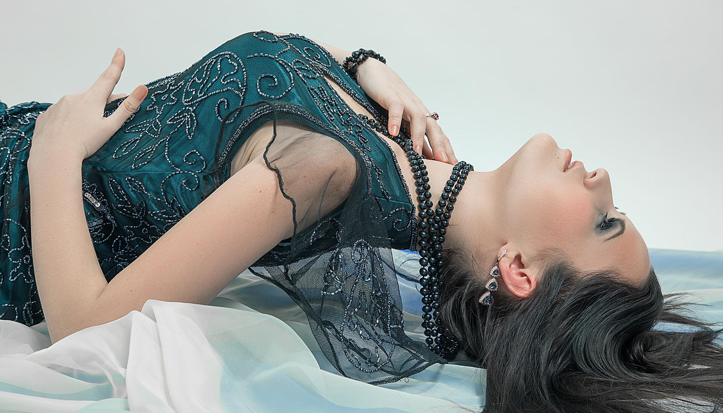 kobiety z tryskającymi orgazmami seksowna naga cipka