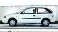 4. Suzuki Swift (1989-1996)
