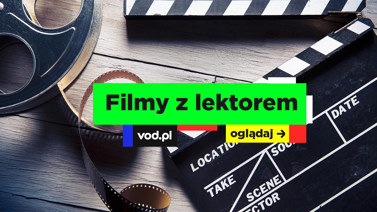 Reich (2001) Cały film PL 720p 01:29:06.