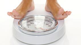 Dietetyczne hity i porażki 2012 roku