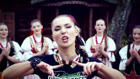 """8 najlepszych przeróbek """"My Słowianie"""" Donatana i Cleo"""