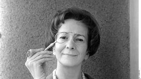 Wisława Szymborska nie żyje. Wspominamy poetkę