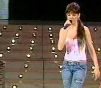 Jovana Pajić
