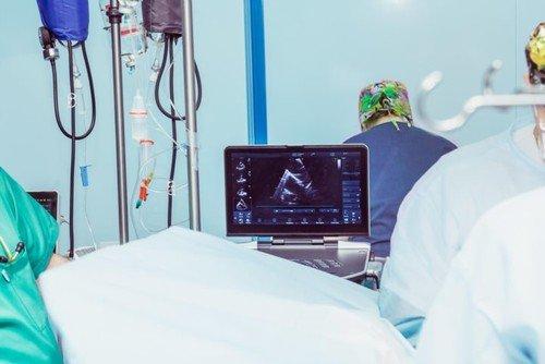 Kardiološki pregled počinje od EKG-a, a ako lekar proceni da je potrebno, slede – ultrazvuk srca, holter EKG-a, test opterećenja, koronarografija, magnetna rezonanca srca, holter krvnog pritiska...