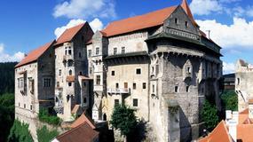 Największe atrakcje Moraw Południowych
