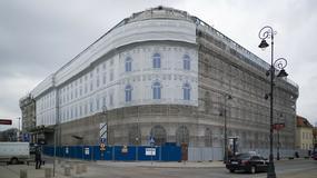Hotelarstwo w Polsce kwitnie. Długi w branży tylko to potwierdzają