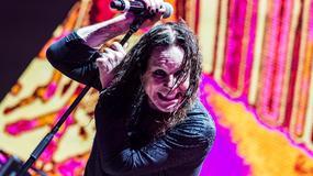 Black Sabbath: diabelnie dobre pożegnanie [ZDJĘCIA i RELACJA]