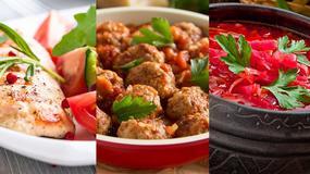 Program dietetyczny, który przyspiesza spalanie tłuszczu, dodaje energii i odchudza
